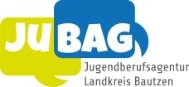 Jugendberufsagentur Landkreis Bautzen